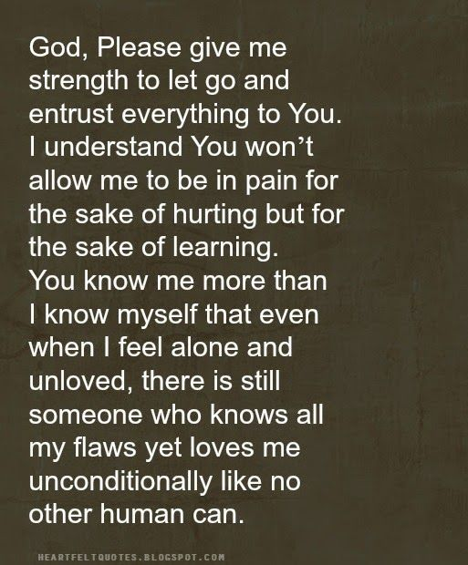 quotes about having the strength to move on – Google Search… Famous Quotes For Success
