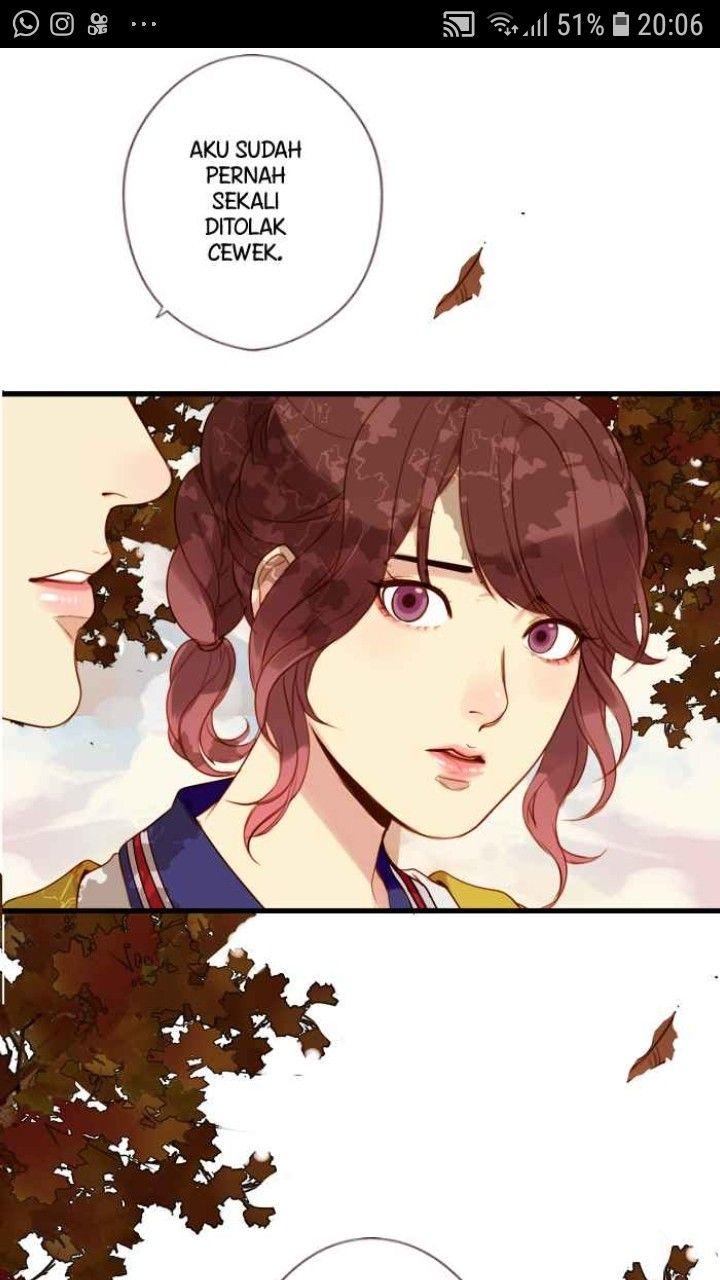 Pin oleh Cheerfulnessyou di screenshot