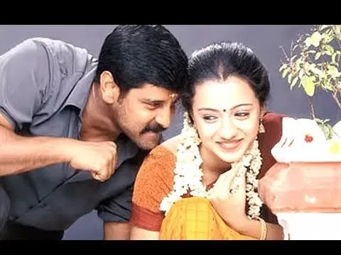 Best Tamil Wedding Songs For Dance Wedamor in 2020