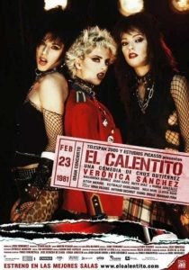 Download El Calentito Full-Movie Free
