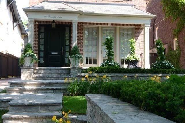 Marilyn House marilyn denis house - google search | marilyn denis's georgian