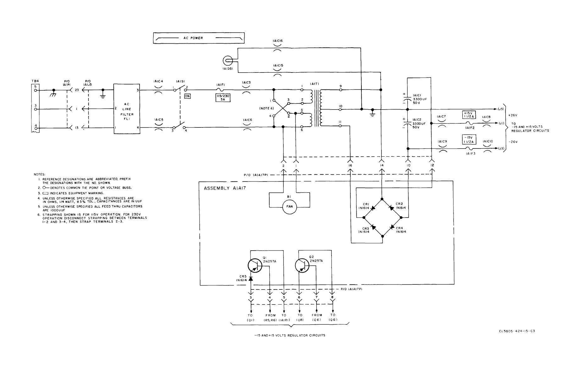 Unique Ac Panel Wiring Diagram Diagram Diagramtemplate Diagramsample