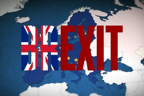 O referendo do Reino Unido para deixar a Europa (Foto: Pedro Schimidt)