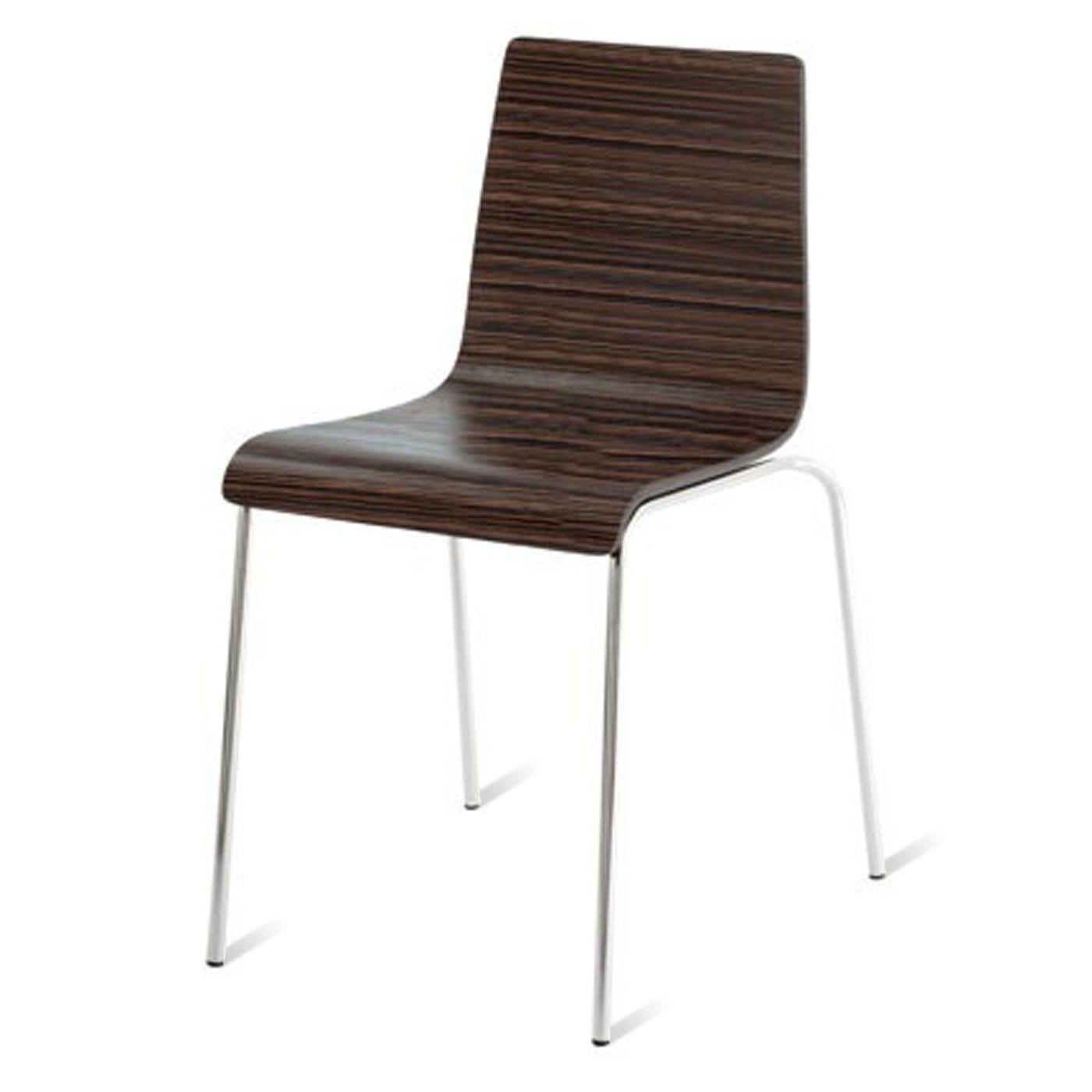 chairchairmodernchairebony1jpg 1400 1400 pixels – Wb Mason Chairs