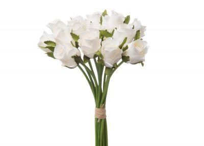 ÇİÇEK PL013076PMP BEYAZ #homesweethome #flowers #dekoratif ...