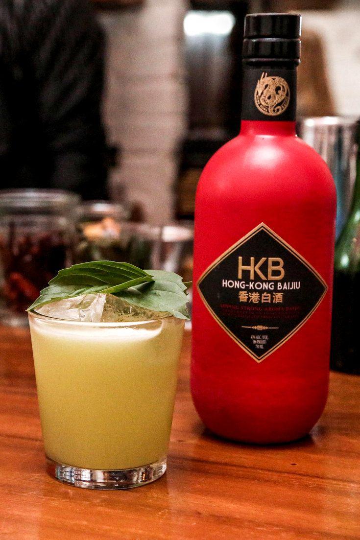 Baijiu The National Drink Of China Heads West Baijiu Mission Chinese Food Desert Drinks
