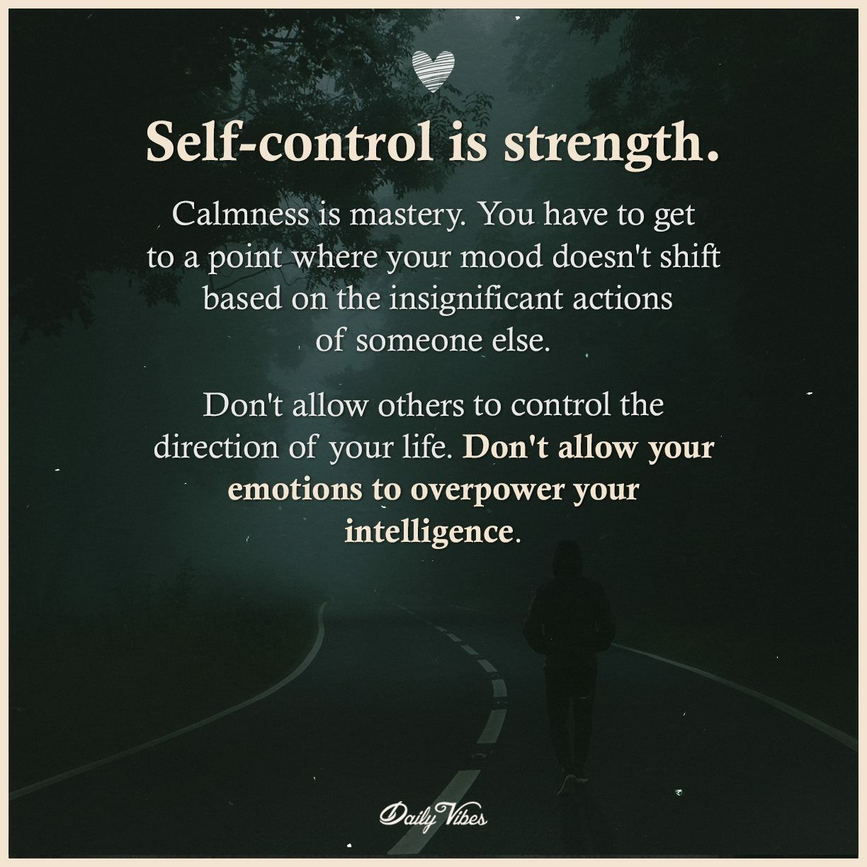 Pin By April Gonzales On Words To Live By Inspirational Quotes Emotions Emotional Intelligence