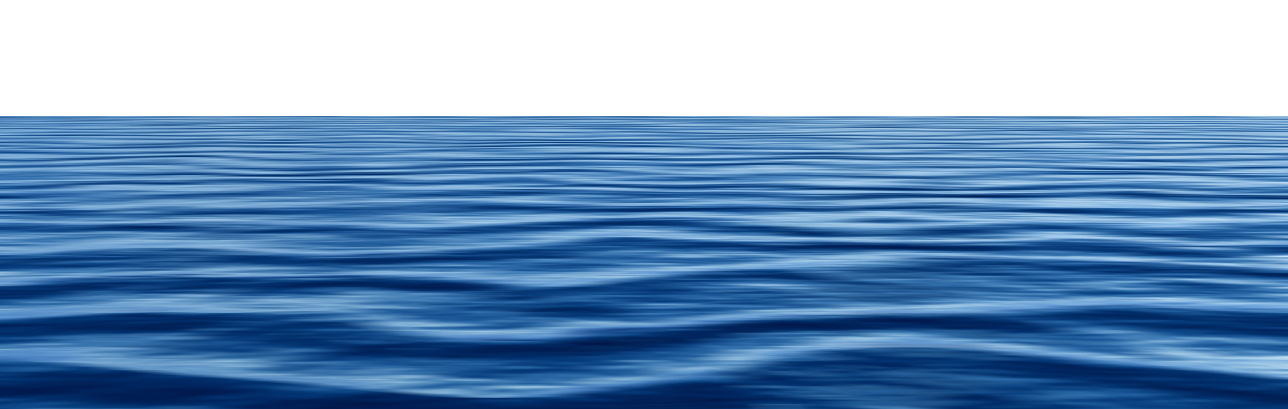 Blue sea ground png clipart picture design pinterest for Ocean ground