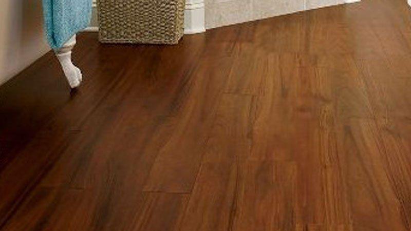 10 Best Luxury Vinyl Plank Flooring Top Rated Brands Reviewed Homeluf Com Luxury Vinyl Plank Flooring Vinyl Plank Flooring Vinyl Plank