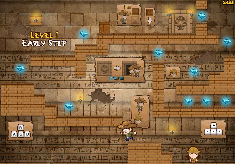 #jogosdeaventura #jogosdeaventuras #jogodeaventura >http://www.vaijogos.com/jogos-de-aventura/