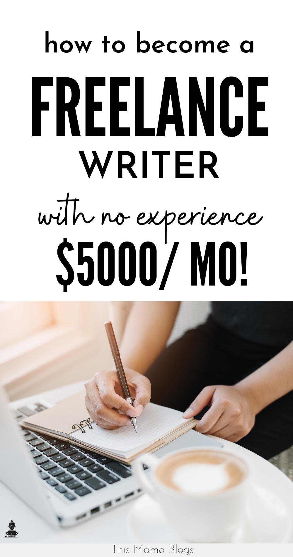 Review of monster resume writing service