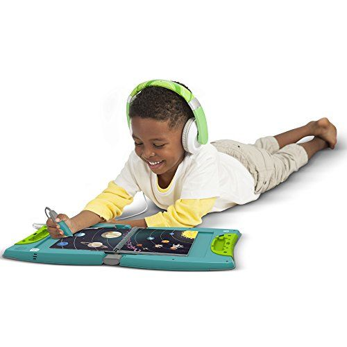 Top 10 Electronic Learning Toys For 5 Year Olds of 2020 ...