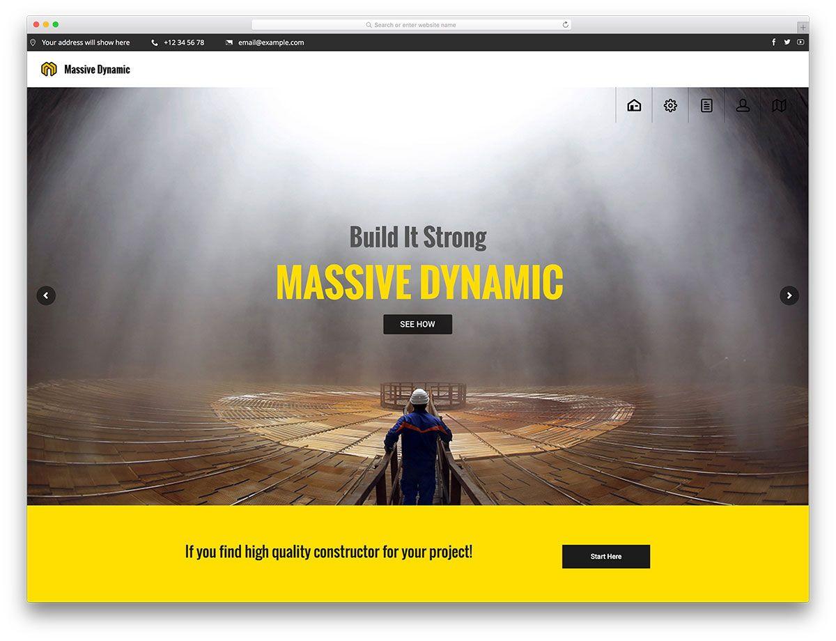 2-massive-Templates-para-Empresas-de-Construção-Responsive-WordPress ...