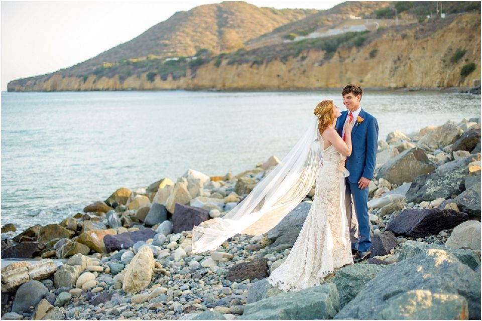 Helpful Tips: What to Wear for Beach Engagement Pictures#beach #engagement #help... -  Helpful Tips: What to Wear for Beach Engagement Pictures#beach #engagement #helpful #pictures #tips - #Beach #Engagement #EngagementPhotosclassy #EngagementPhotosindian #EngagementPhotoswoods #formalEngagementPhotos #helpful #naturalEngagementPhotos #Picturesbeach #plussizeEngagementPhotos #rusticEngagementPhotos #tips #wear #whattowearforEngagementPhotos