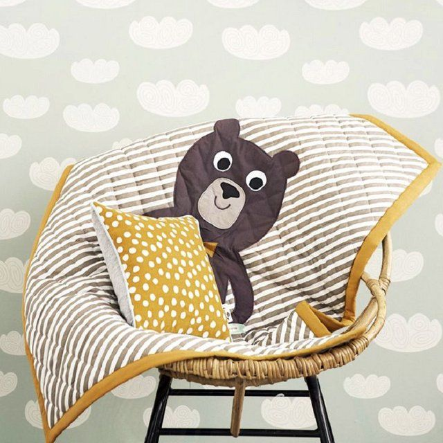 http://fancy.com/things/675491221770078752/Bear-Quilted-Blanket-by-Ferm-Living?ref=ffemail
