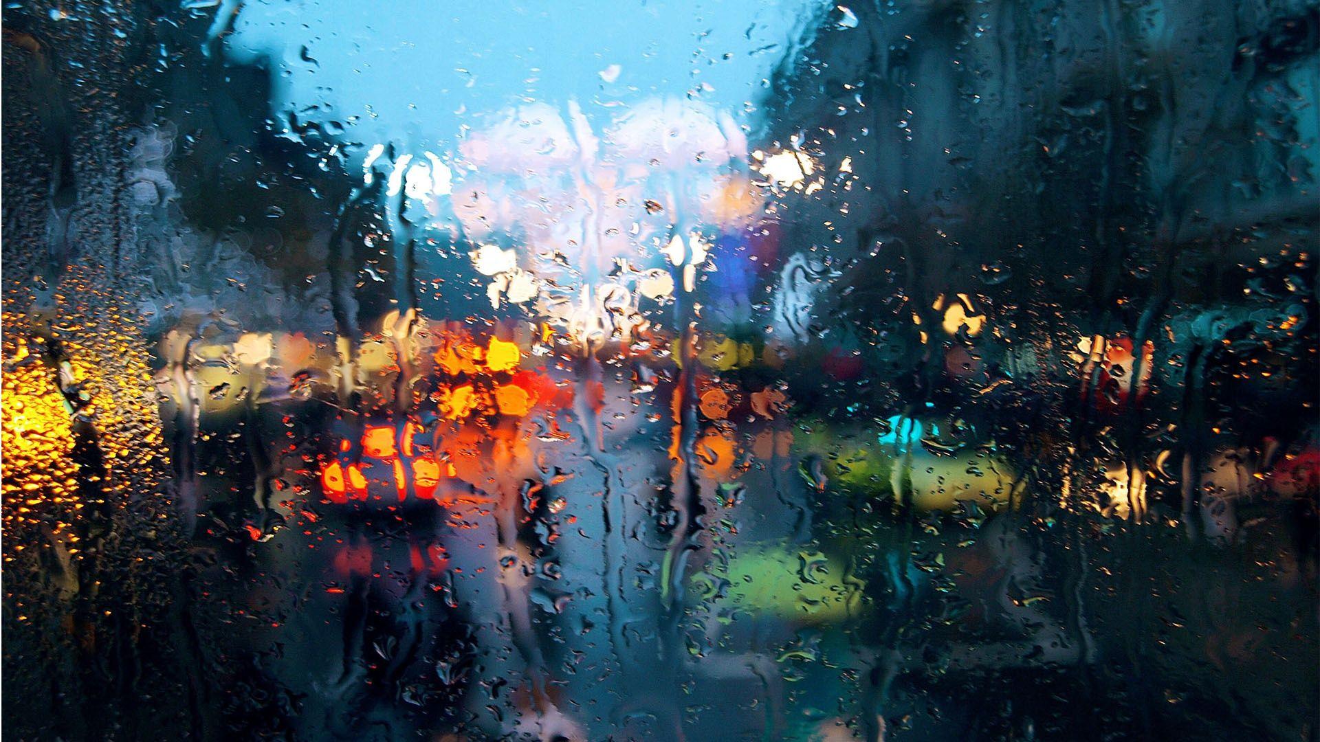 Massive Hd Wallpaper Dump 1 100 High Resolution Rain Wallpapers Cover Pics Music Cover Photos