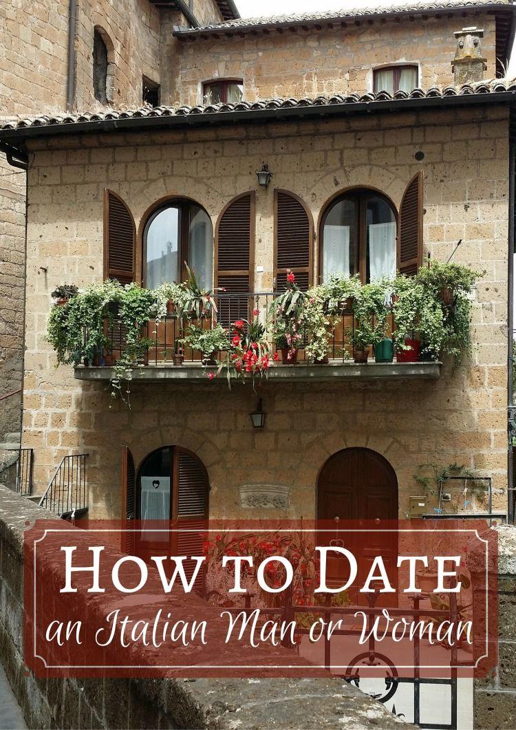 Online-Dating italia
