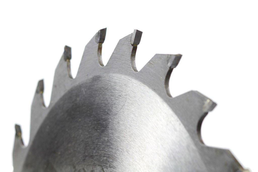 Making A Low Cost Saw Blade Sharpener Blade sharpening