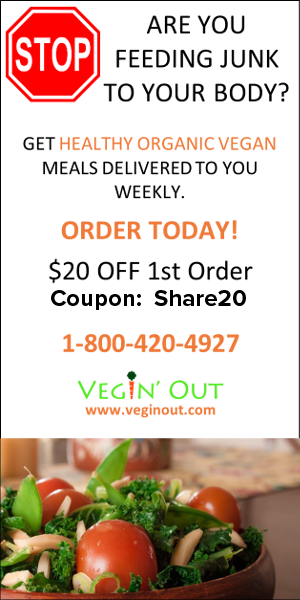 Eat Healthy At Home Healthy Organic Wholesome Affordable Vegan Meal Delivery Service Nationwide 20 Off 1st O Affordable Vegan Meals Healthy Health Food