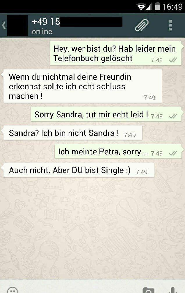 Whatsapp coole bilder Whatsapp Frauen