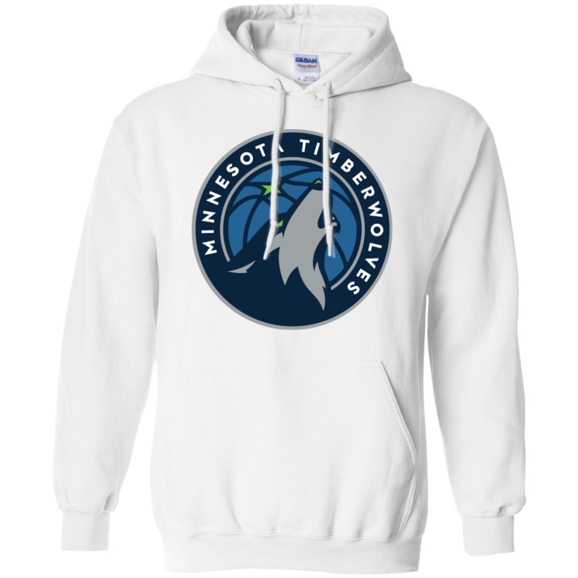 Minnesota Timberwolves Sweatshirts Hoodie Sweatshirts Hoodies