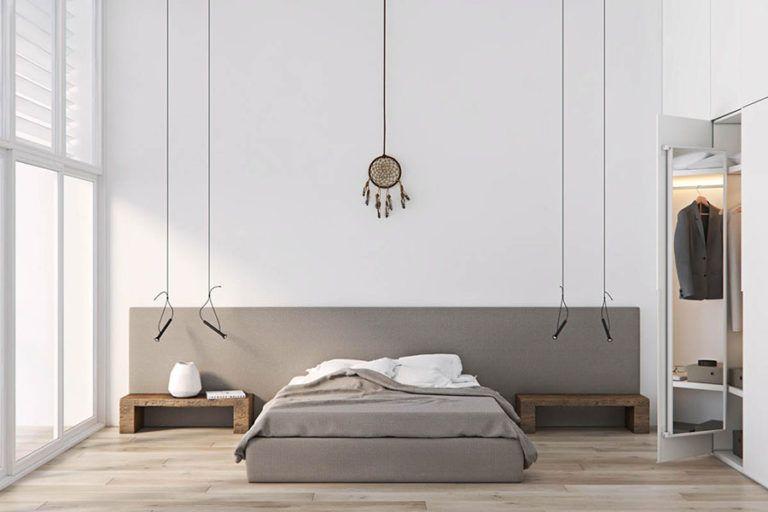 Photo of Come Arredare un Appartamento Minimal: Ecco 5 Progetti di Design