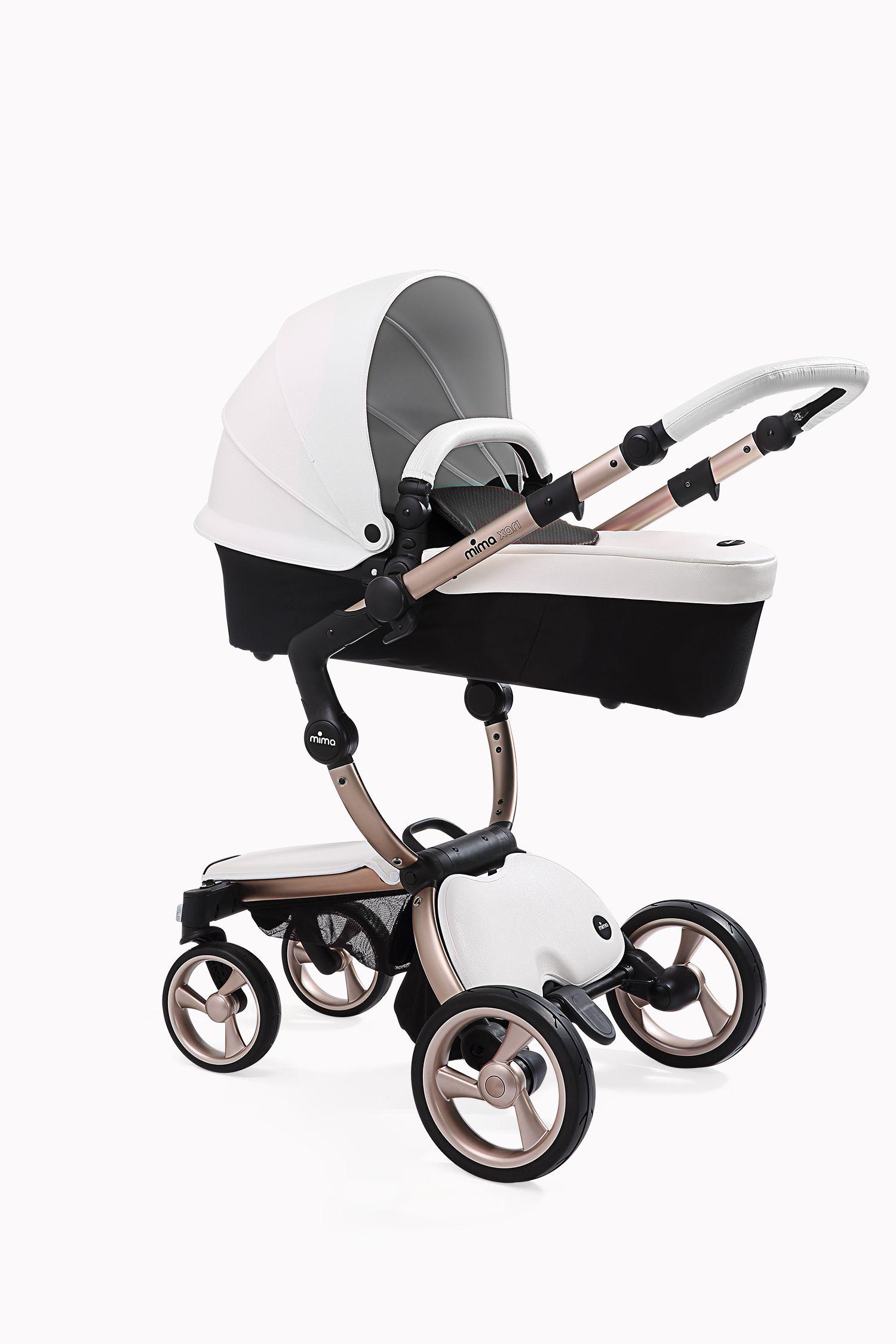 Page not found Stroller, Baby strollers, Mima xari stroller
