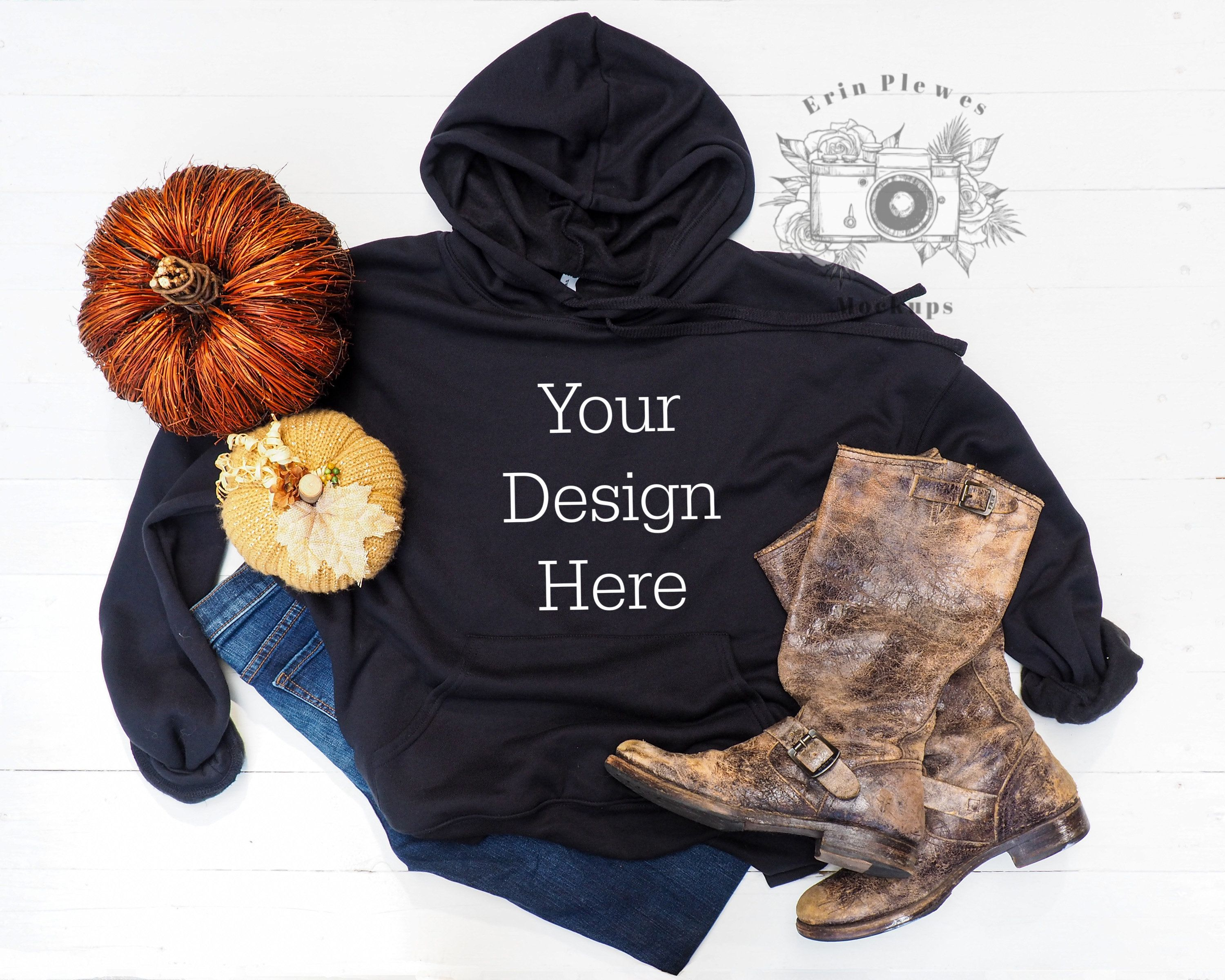 Download Bella Canvas Hoodie Mockup Sweatshirt Mockup Flat Lay With Etsy Hoodie Mockup Sweatshirts Hoodies