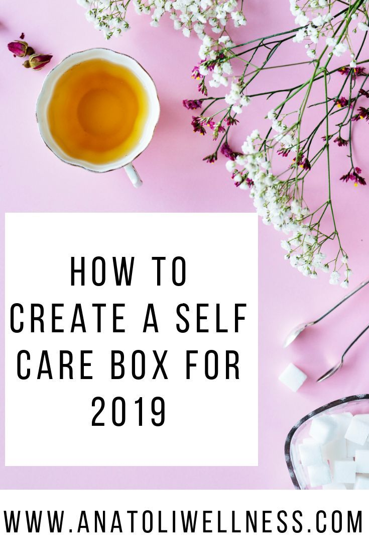 self care for mental health professionals