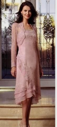 Sumer Dresses Tea Length