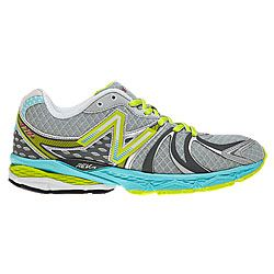 official photos 28823 ef7a3 New Balance 870   Sneakers   Shoes outlet, New balance shoes ...