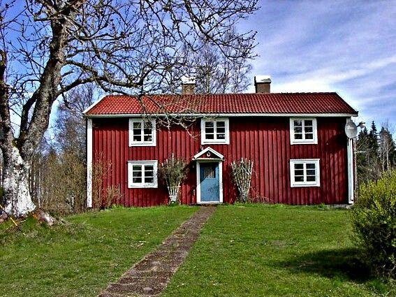 Private Ferienhäuser in Schweden besonders preisgünstig
