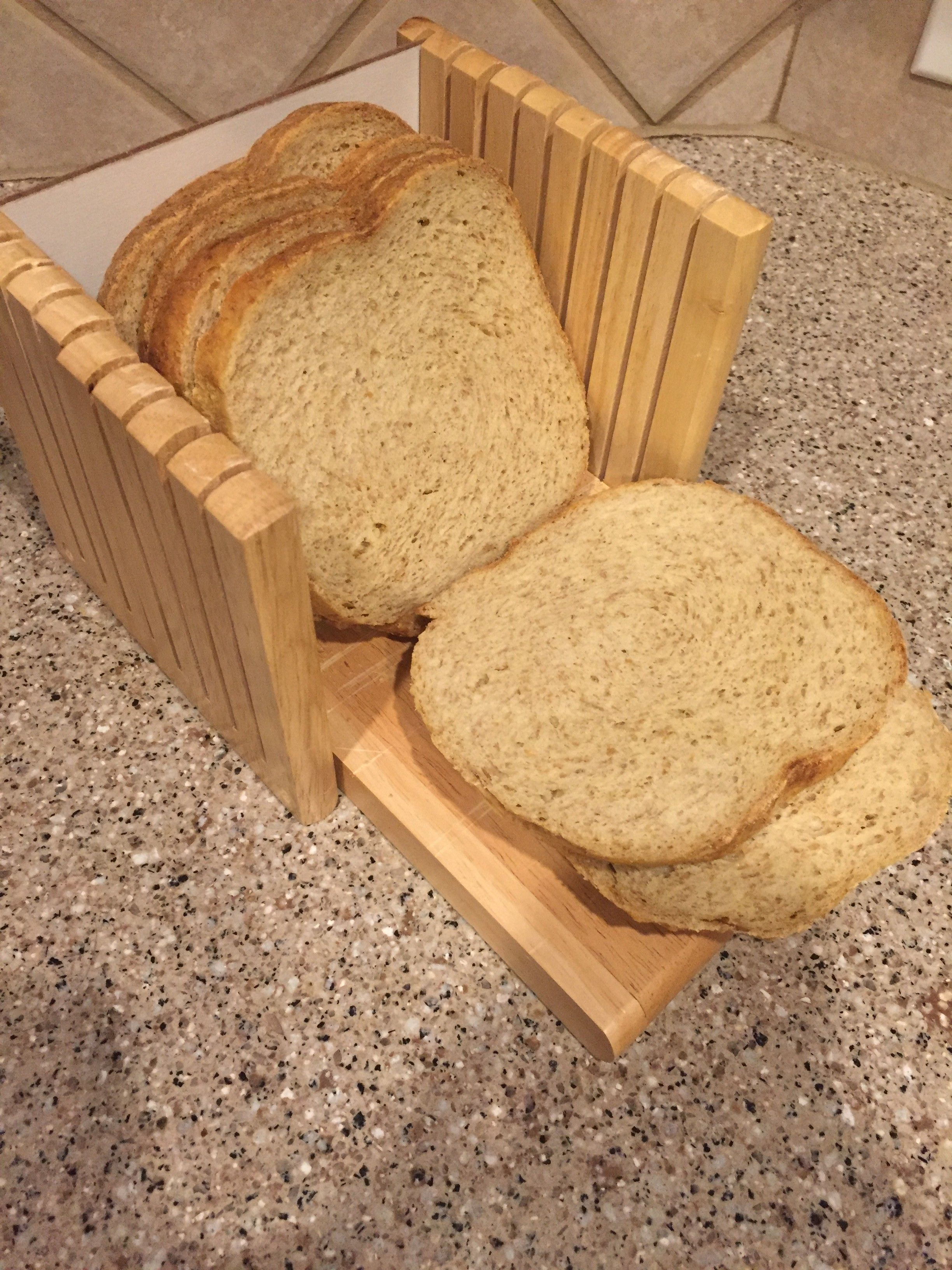 Diedre S Low Carb Yeast Bread Bread Machine Recipe In 2020