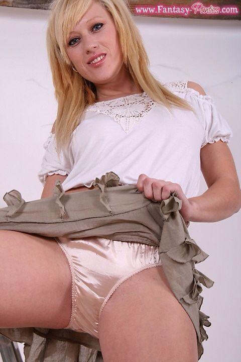 Latex rubber dresses