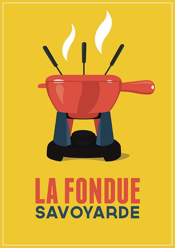 #fonduesavoyarde