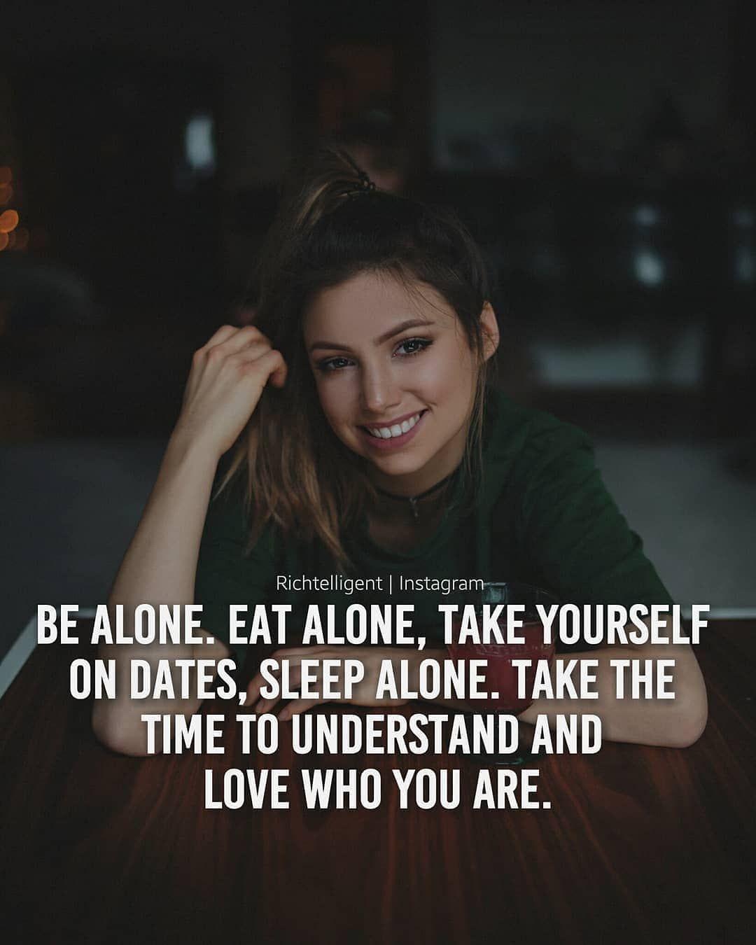 Funny Motivational Words Bsacxoiayzl Richtelligent Life Quotes Badass Quotes Study Motivation Quotes
