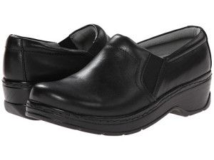 KLOGS Naples Clog. Best ShoesBlack ...