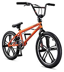 Check the list of Top 10 Boys Bike in 20 inch Bikes of 2018 from the Best  Rated Bikes for 8 Year Old Boys and Above. 0e560def0