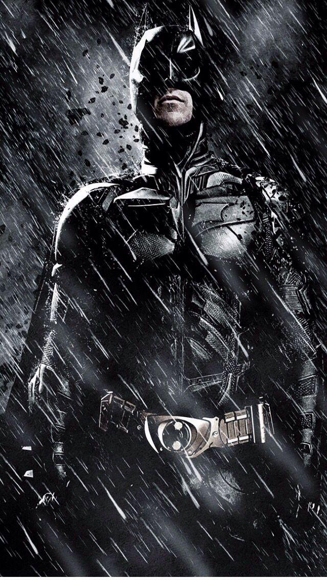 Pin by AnaMary on Superman and batman Batman wallpaper
