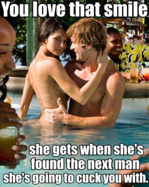 Making love sex photo