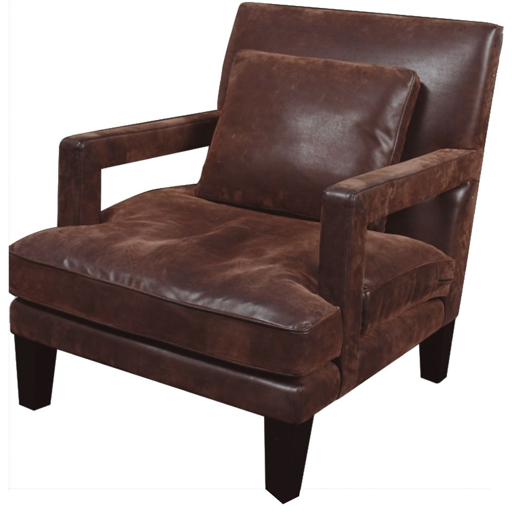 Best Armchair For Reading and armchair covers | Armchair ...