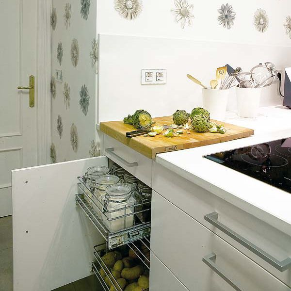 Oven Cabinet Kitchen And Bath Showroom Custom Kitchen Remodel Oven Cabinet