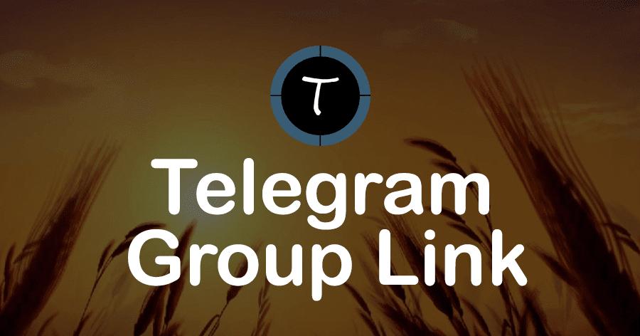 لينكات جروبات تليجرام كل شيء عن مجموعات تليجرام هل تبحث عن روابط مجموعة تليجرام للانضمام تعد Digital Photography Books Crochet Stripe Scarf Book Photography