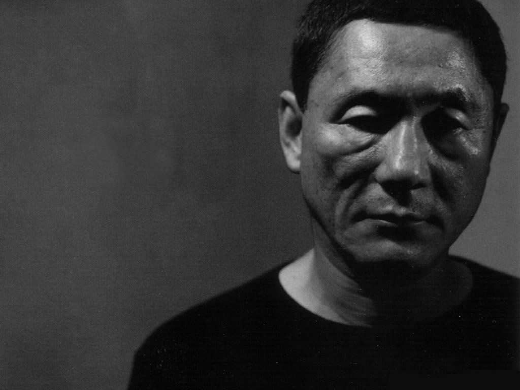 Image result for Takeshi Kitano. Autobiography (2011)