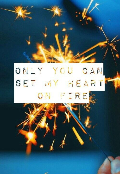 Ellie Goulding Love Me Like You Do Inspiring Love Quotes Love