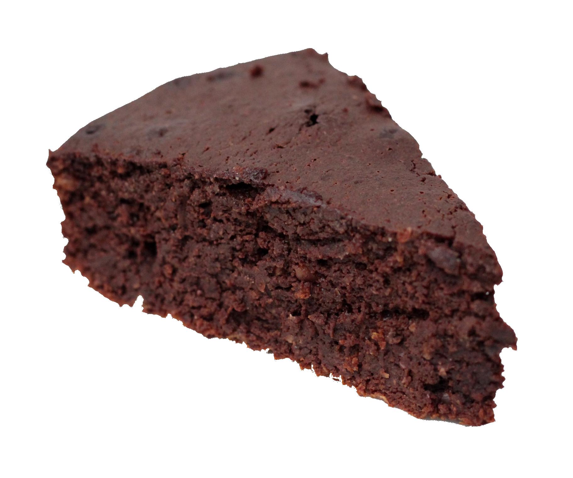Cake Piece Png Image Cake Desserts Food
