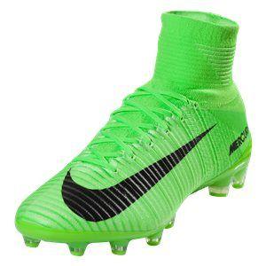 Soccer Sale | SOCCER.COM | Soccer boots
