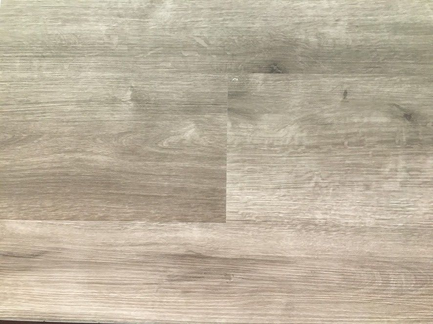What is LVP flooring? in 2020 (With images) Lvp flooring