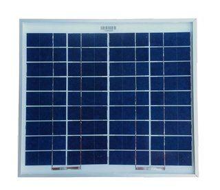 10w 10 Watt Solar Panel 12v 12 Volt Battery Charger Off Grid Rv Boat Gate 12 Volt Solar Panels Solar Panel Battery Solar Panels