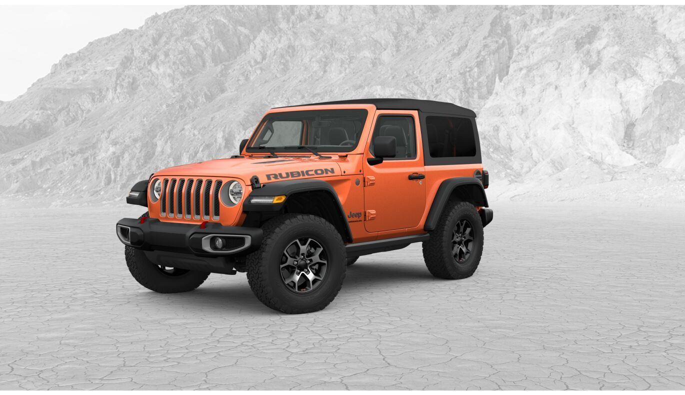 Build Price A 2019 Jeep Wrangler Today Jeep 2018 Jeep Wrangler Unlimited Jeep